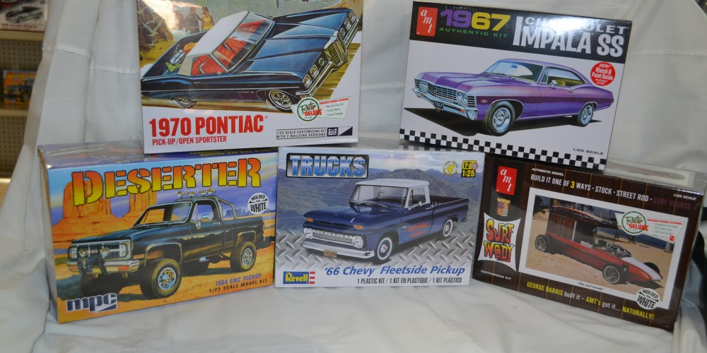 new model car kit releasesNew Model Kit Releases  T and D Toy  Hobby