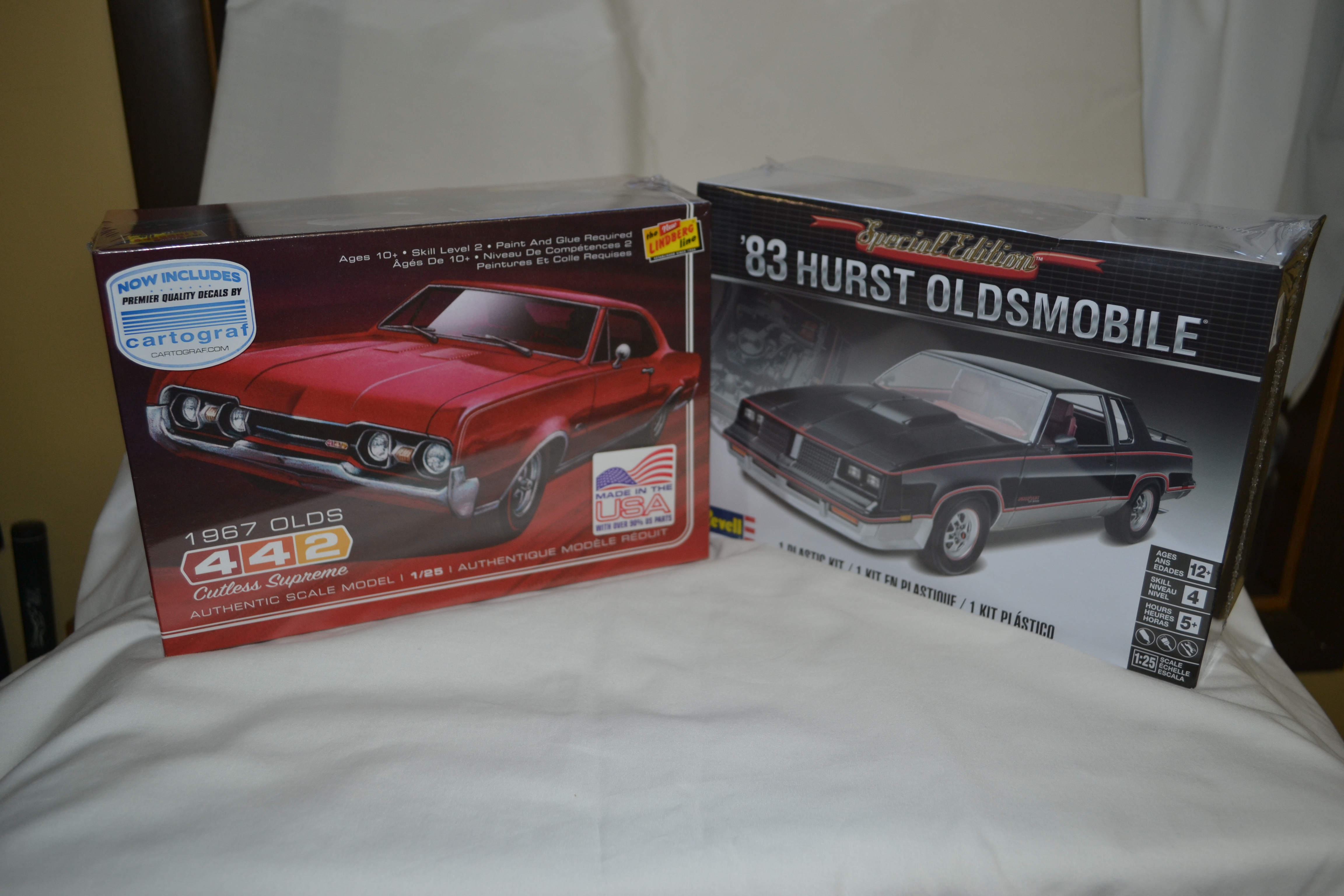 new model car kit releasesModel Kits  T and D Toy  Hobby  Page 2